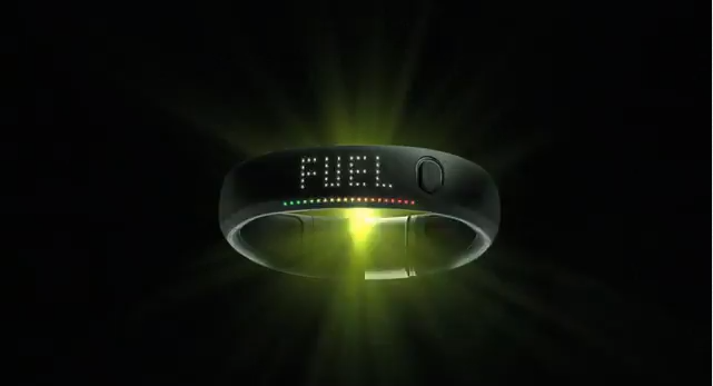 Fuelband4