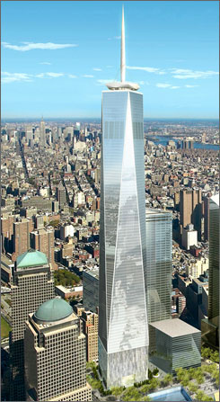 freedom-tower-1