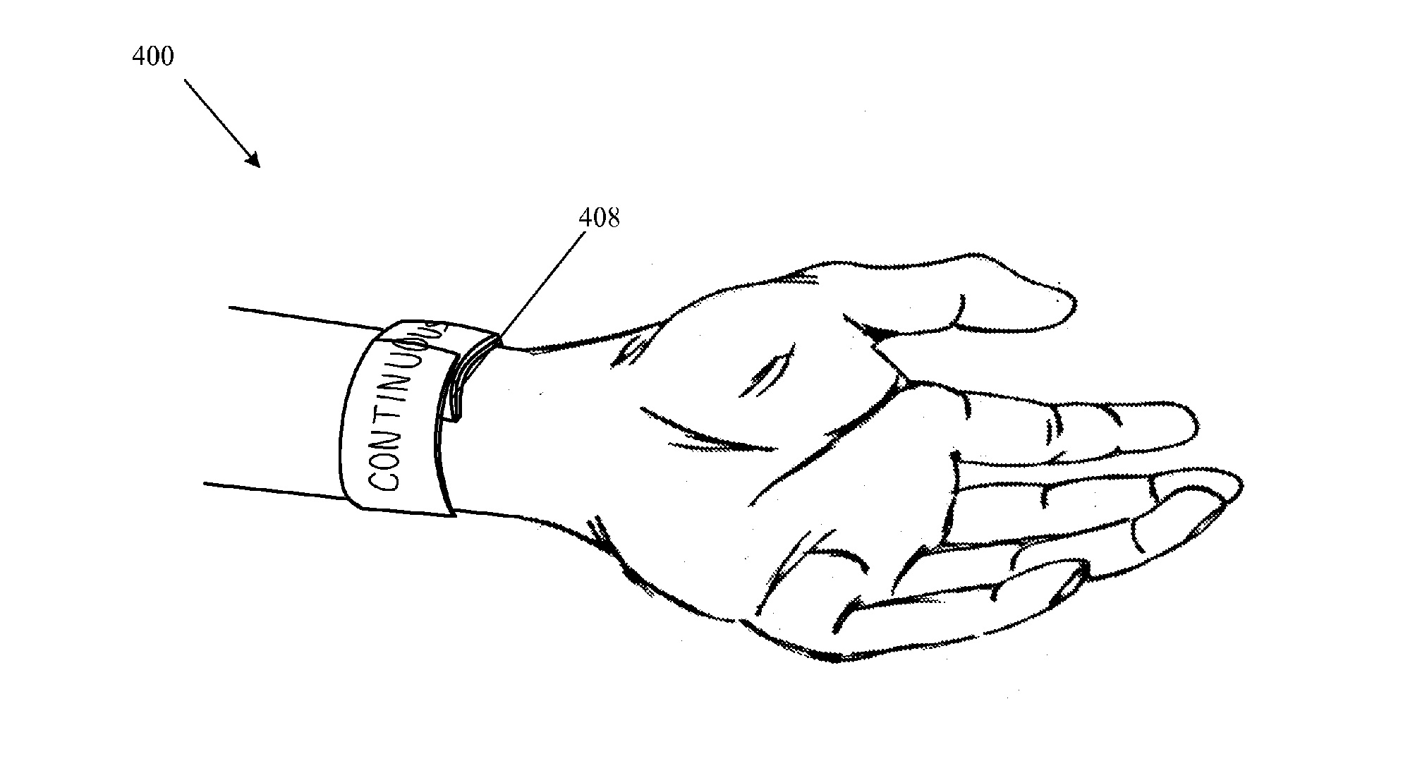 Apple-iWatch-Patent-3