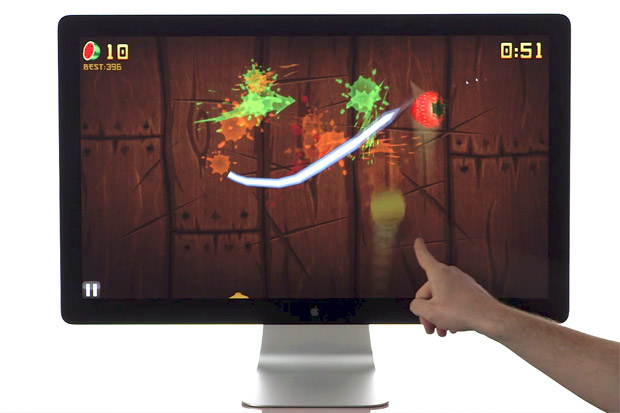 blog_leapmotion