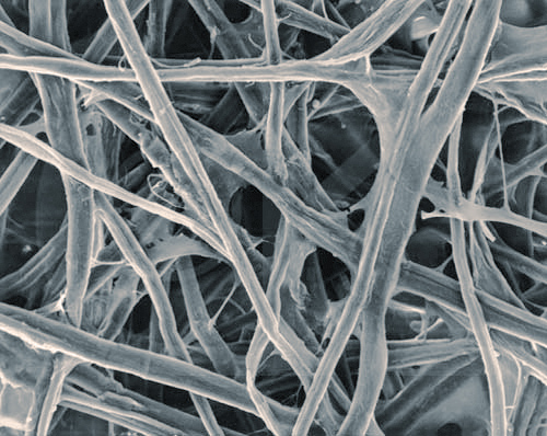 Fibre-cellulosa