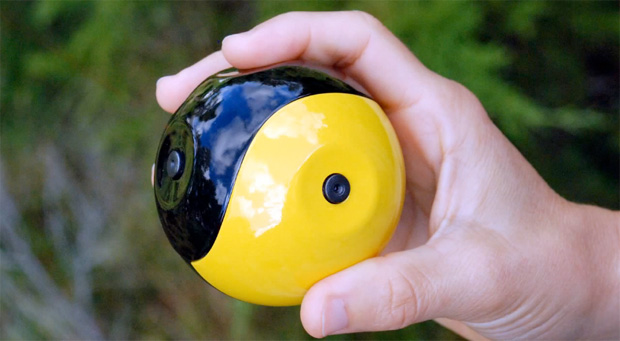 Squito-Throwable-Ball-3