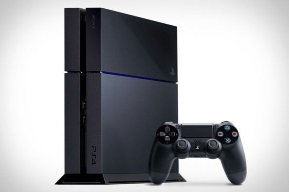 playstation4_02