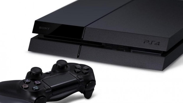 playstation4_03