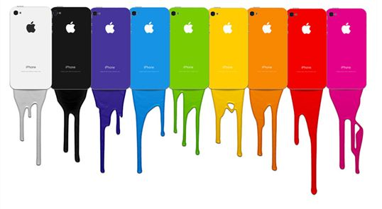 iphone_5c_color