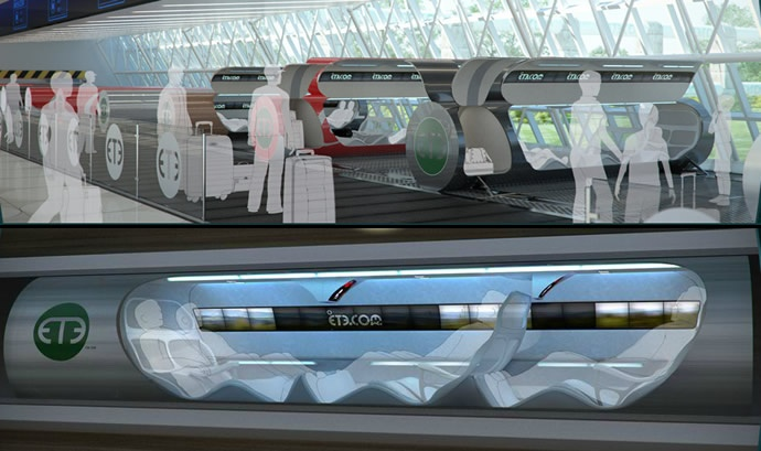 Hyperloop05,