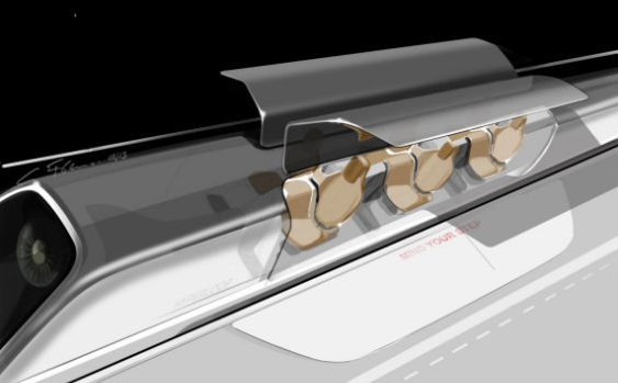Hyperloop06