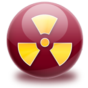 nuclear-icon