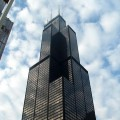 Sears Tower (Chicago)