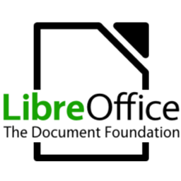 libreoffice_logo