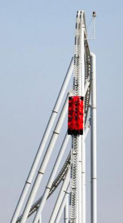 03 ferrari_world