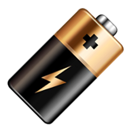Batteria1_icon