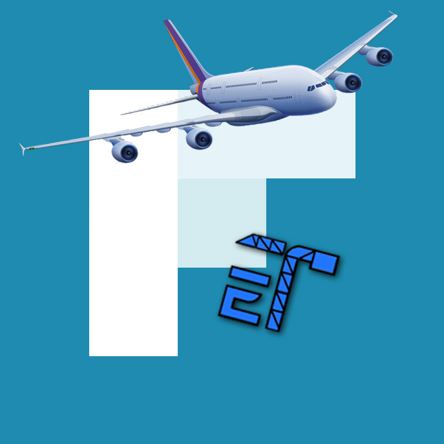 Flipboard_trasporti_icon