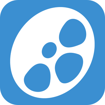 Proshowweb icon
