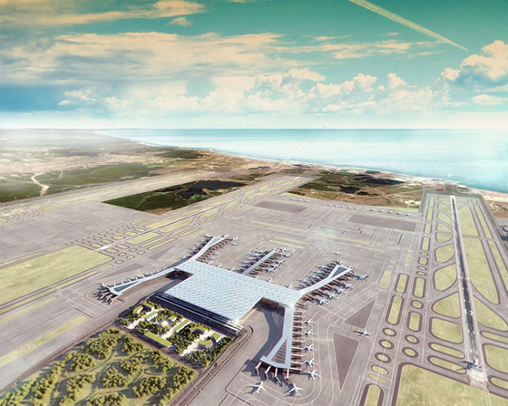 istanbul-new-airport02