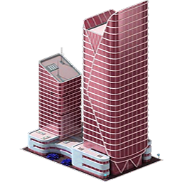 Edifici3