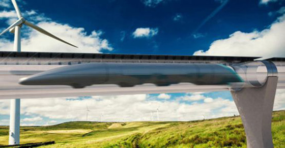 hyperloop02