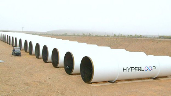 hyperloop04