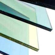 Quando il VETRO GALLEGGIA: float glass