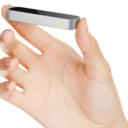 LEAP MOTION GESTURES TRIDIMENSIONALI